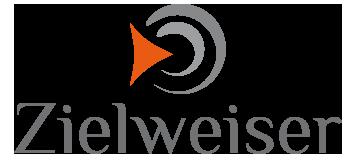 Zielweiser Logo